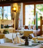 Restaurant Belfort