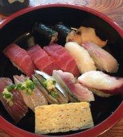 Ogizushi