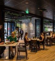 Tumbling Stone Restaurant & Bar