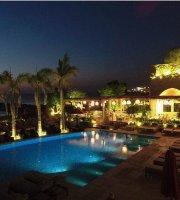 Al Mandaloun Beach Club