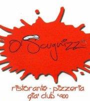 O' Scugnizzo