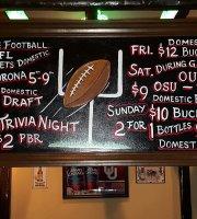 Stillhouse Bar and Grill