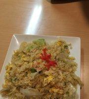 Taiwan Cuisine Arisan Niitsu