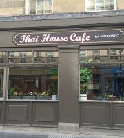 Thai House Newcastle