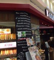 Saint Marc Cafe Kuzuha Mall