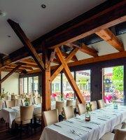 Restaurant Schmiede 9