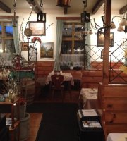 Gasthaus Rath