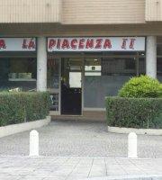 Pizzaria La Piacenza
