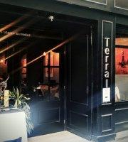 Restaurante Terral