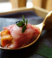 Syun Japanese Restaurant