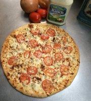 Pizzaone