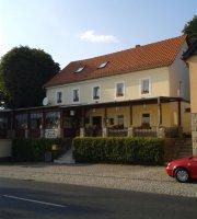 Landgasthaus Doberzeit