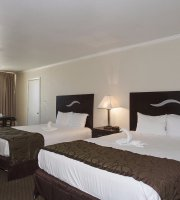 The Reef At Seahaven Beach Resorts 93 1 0 9 Updated 2018 Prices Hotel Reviews Panama City Fl Tripadvisor