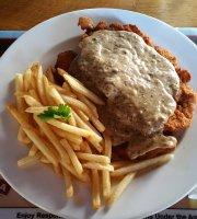Zuidste Kaap Restaurant