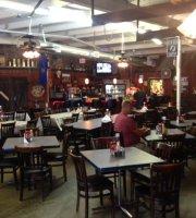 Ryan's Main Street Grill