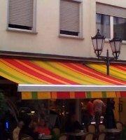 Eiscafé De Lazzero
