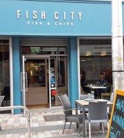 Fish City