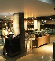 Ancak Restaurant & Lounge