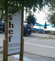 Taverna Ashefi