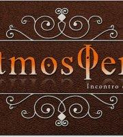 Atmosfera - Cucina Tradizionale Greca e Nostrana