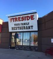 Fireside Restaurant