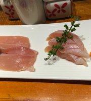 Sumiyaki Yoshicho