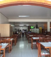 Churrascaria Rio Branco Ltda
