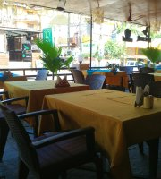 Jazz Corner Restaurant & Bar