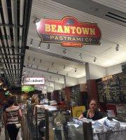 Beantown Pastrami