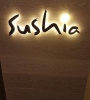 Sushia