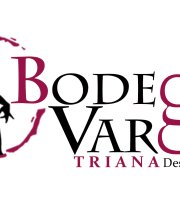 Bodega Vargas