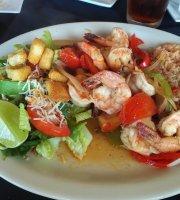 Lino's Mexican Cuisine