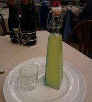 Da Andrea Ostriche & Champagne