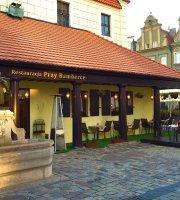 Bamberka Restaurant