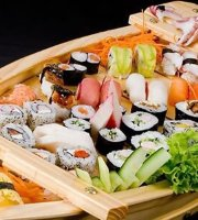 Tsu Japa Food
