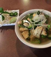 Pho Ha Vietnamese Restaurant