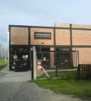 Naturally, General Store