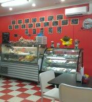 Triple F Cafe