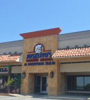 Joselito's Mexican Grill & Oyster Bar