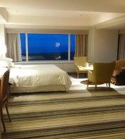 Phoenix Sea Gaia Resort Restaurant Himuka