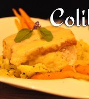 Colibri Restaurante