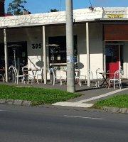bendigo corner store