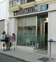Cafeteria La Cruz