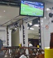 Bar do Neto