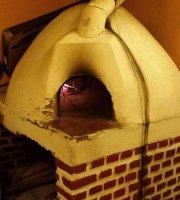 Quelkatany Restaurant - Pizzeria