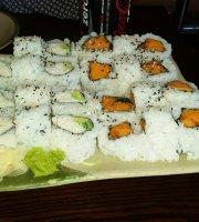 Daikichi SushiShop