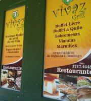 Vivaz Grill