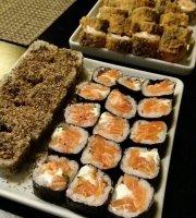 Kizuke Japanese Food