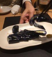 Seafood Izakaya Hananomai Bivi Sendaiekihigashiguchi