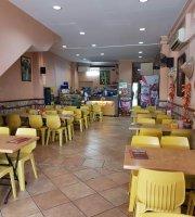 Samsim Vietnam Cafe